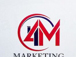4m marketing - Jobs in Islamabad