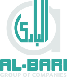 Albari Group of Companies - Jobs in Islamabad