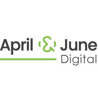 april and june digital