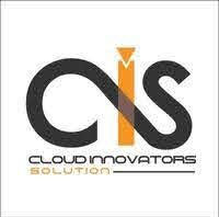 Cloud Innovators Solutions Jobs