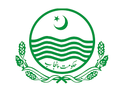 Punjab Government Jobs