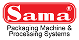 Sama Engineering Jobs