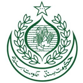 Government of Sindh logo