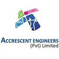 Accrescent Engineers Private Limited