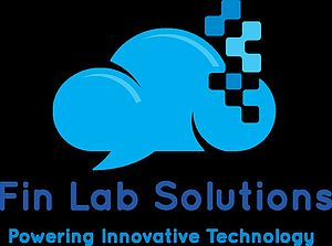 Fin Lab Solutions