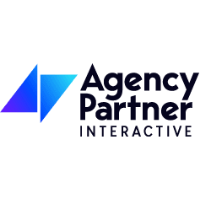 Agency Partner LLC