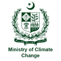 Ministry of Climate Change
