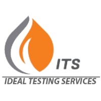 ITS Ideal Testing Services