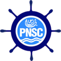 PNSC Pakistan National Shipping Corporation